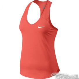 Tielko Nike Pure Tank W - 728739-877