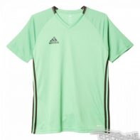 Tričko Adidas Condivo 16 Training Jersey S93531 - S93531