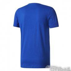 Tričko-Adidas-Essentials-Bos-Foil-Regular-Tee-M-CD9210-2