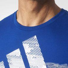 Tričko-Adidas-Essentials-Bos-Foil-Regular-Tee-M-CD9210-4