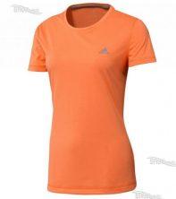 Tričko Adidas Prime Tee - F49394