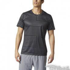 Tričko-Adidas-Response-Print-M-BS4687-4
