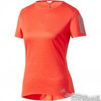 Tričko Adidas Response Short Sleeve Tee W - BP7460