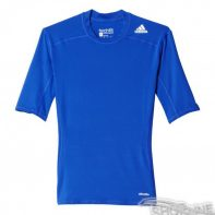 Tričko Adidas Techfit Base Short Sleeve M - AJ4972