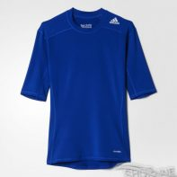 Tričko Adidas Techfit Base Tee M - AJ4971