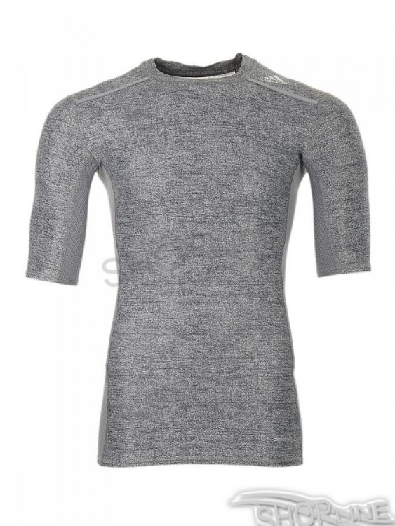 Tričko Adidas Tf Chill Ss - AI3330  f132ce0203e