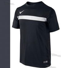 Tričko Nike Academy V SS Training Top 1 - 651396-012