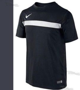 Tričko Nike Academy V SS Training Top 1 - 651396-012