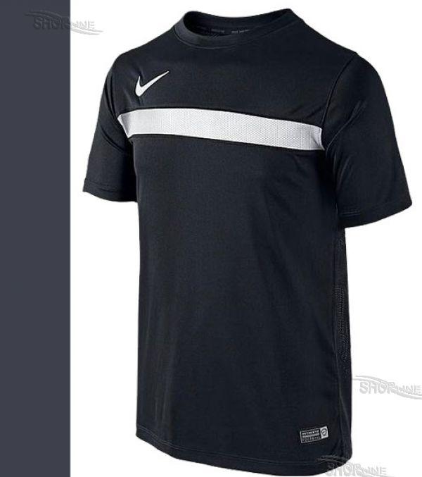 6da1899e368f Tričko Nike Academy V SS Training Top 1 - 651396-012