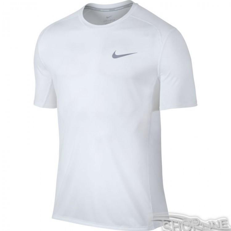 Tričko Nike Dry Miler Top M - 833591-100  c074fca6f87