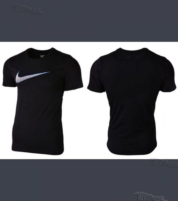 f6cd0379360c6 Tričko Nike NIKE ULTRA SWOOSH - 739340-010   Shopline.sk