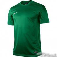 Tričko Nike Park V Junior - 448254-302