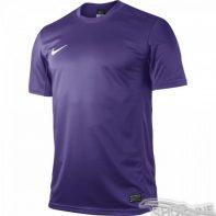 Tričko Nike Park V Junior - 448254-547