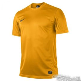 Tričko Nike Park V Junior - 448254-739