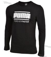 Tričko Puma BPPO Longsleeve - 594943-01  22604eaa2c