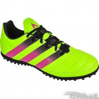 Turfy Adidas ACE 16.3 TF M Leather - AQ2063