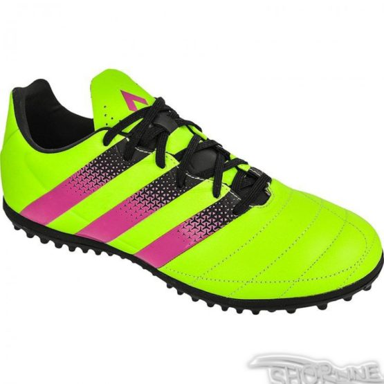 Turfy Adidas ACE 16.3 TF M Leather - AQ2063