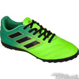Turfy Adidas ACE 17.4 TF Jr  - BB1064