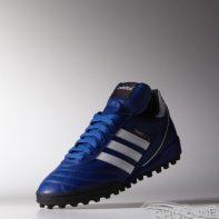 Turfy Adidas Kaiser 5 Team TF  - B24023