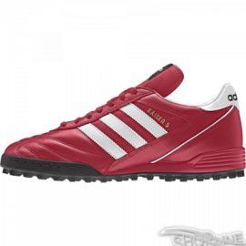 Turfy Adidas Kaiser 5 Team TF - B24026
