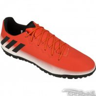 Turfy Adidas Messi 16.3 TF M  - BA9014