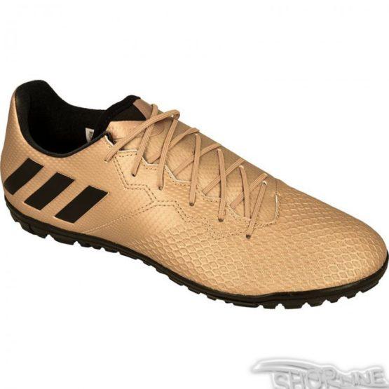 Turfy Adidas Messi 16.3 TF M - BA9856
