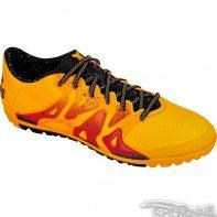 Turfy Adidas X 15.3 TF M S74660 - S74660