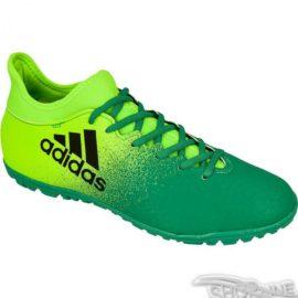 Turfy Adidas X 16.3 TF M - BB5875