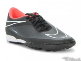 Turfy Nike Hypervenom Phade Tf - 599844-016