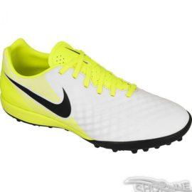 Turfy Nike MagistaX Onda II TF M - 844417-109