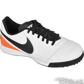 Turfy Nike Tiempo Legend VI TF Jr - 819191-108