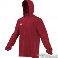 Vetrovka Adidas Core 15 S22278 - S22278
