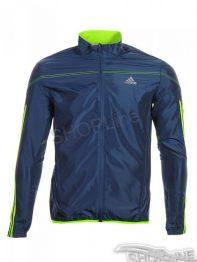 Vetrovka Adidas rsp w jkt m - F91968