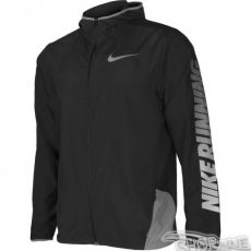 Vetrovka Nike City Core Windbreaker M  - 833549-010