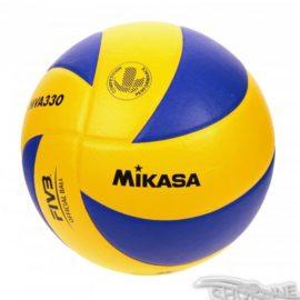 Volejbalová lopta Mikasa MVA330 5 - MVA330