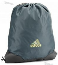 Vrecko Adidas Gym Bag  - F79161