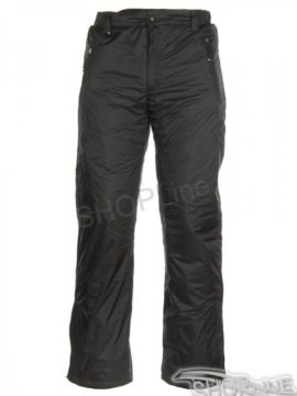 Zateplené nohavice ALPINECROWN MENS PADDED PANTS FORCE - ACPP-11922-010