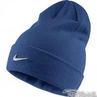Čiapka Nike Metal Swoosh Beanie Junior - 825577-431