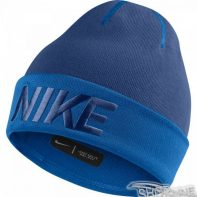 Čiapka Nike Performance Beanie Junior - 851549-431