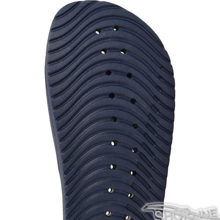 b57875b73265 Šľapky Nike Kawa Shower M - 832528-400. Šľapky ...