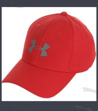 Šiltovka Under Armour Storm Headline Cap - 1291853-600