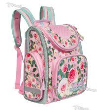 Školská taška Grizzly - RA-668-41