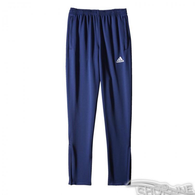 148cb62bc0c9 Športové nohavice Adidas Core 15 Junior - S22408