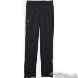 Športové tepláky Under Armour Tech™ Trousers M - 1271951-001