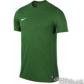 Športové tričko Nike Park VI Junior - 725984-302