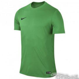 Športové tričko Nike Park VI Junior - 725984-303