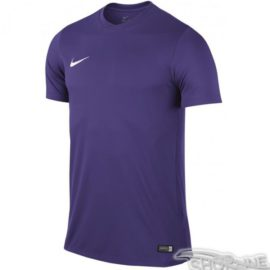 Športové tričko Nike Park VI Junior - 725984-547