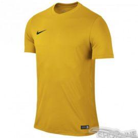 Športové tričko Nike Park VI Junior - 725984-739