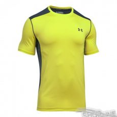Športové tričko Under Armour Raid Shortsleeve M - 1257466-772