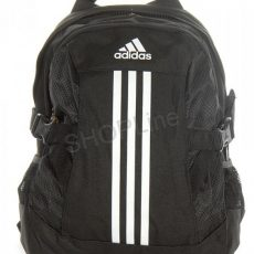 Batoh ADIDAS BP POWER II - G68779